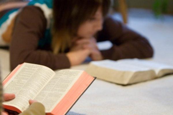escola_biblica